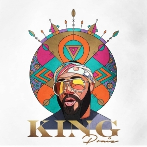 Praiz - Somebody ft. King